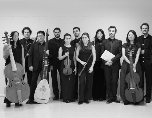 2021.11.13 Academia Musica Antigua de Cantabria II