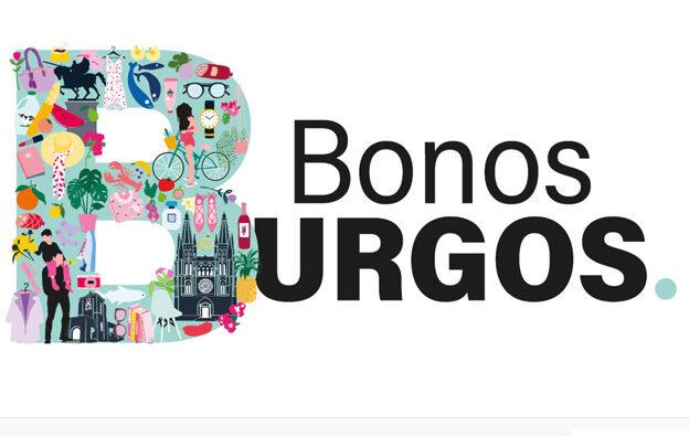 Bonos Burgos