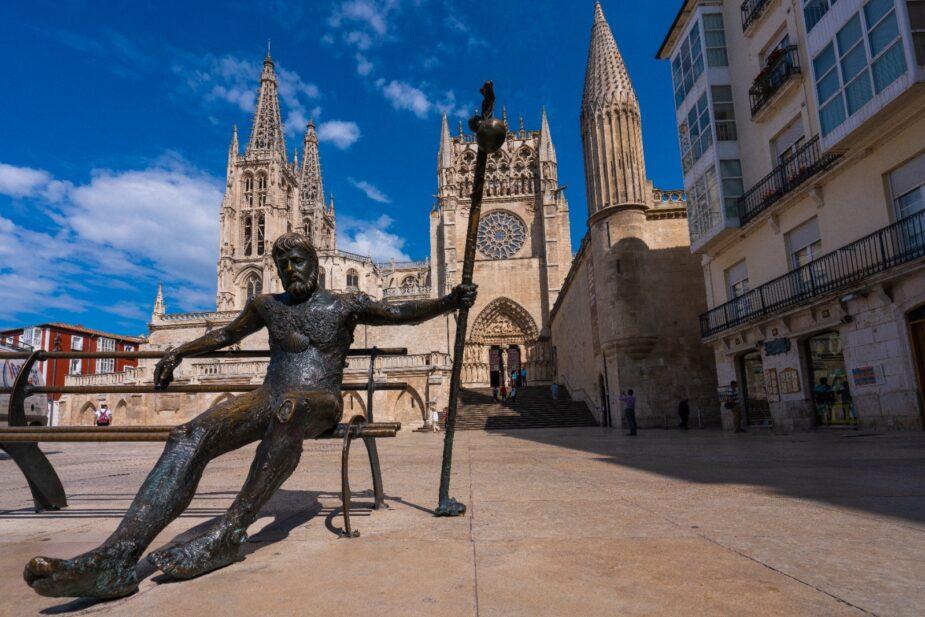Bonos Turisticos Castilla y Leon