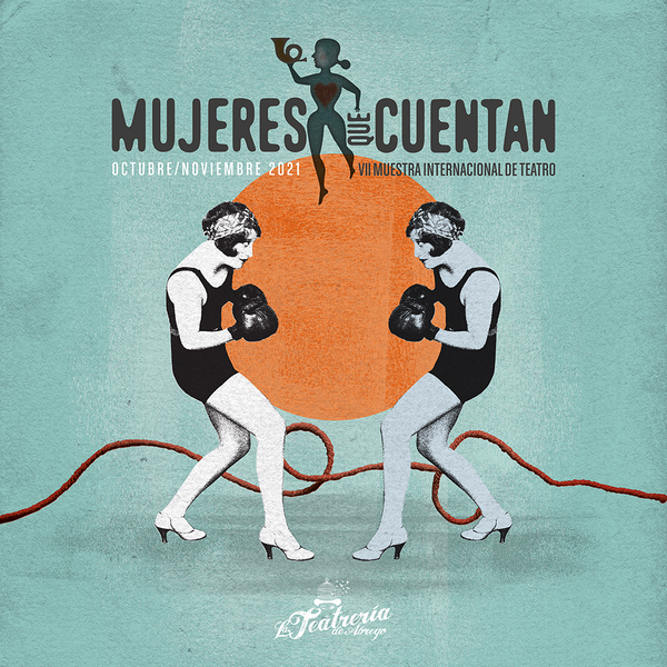 MUJERES 2021 rs1 1