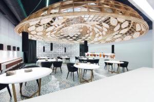 Noor Restaurant 2