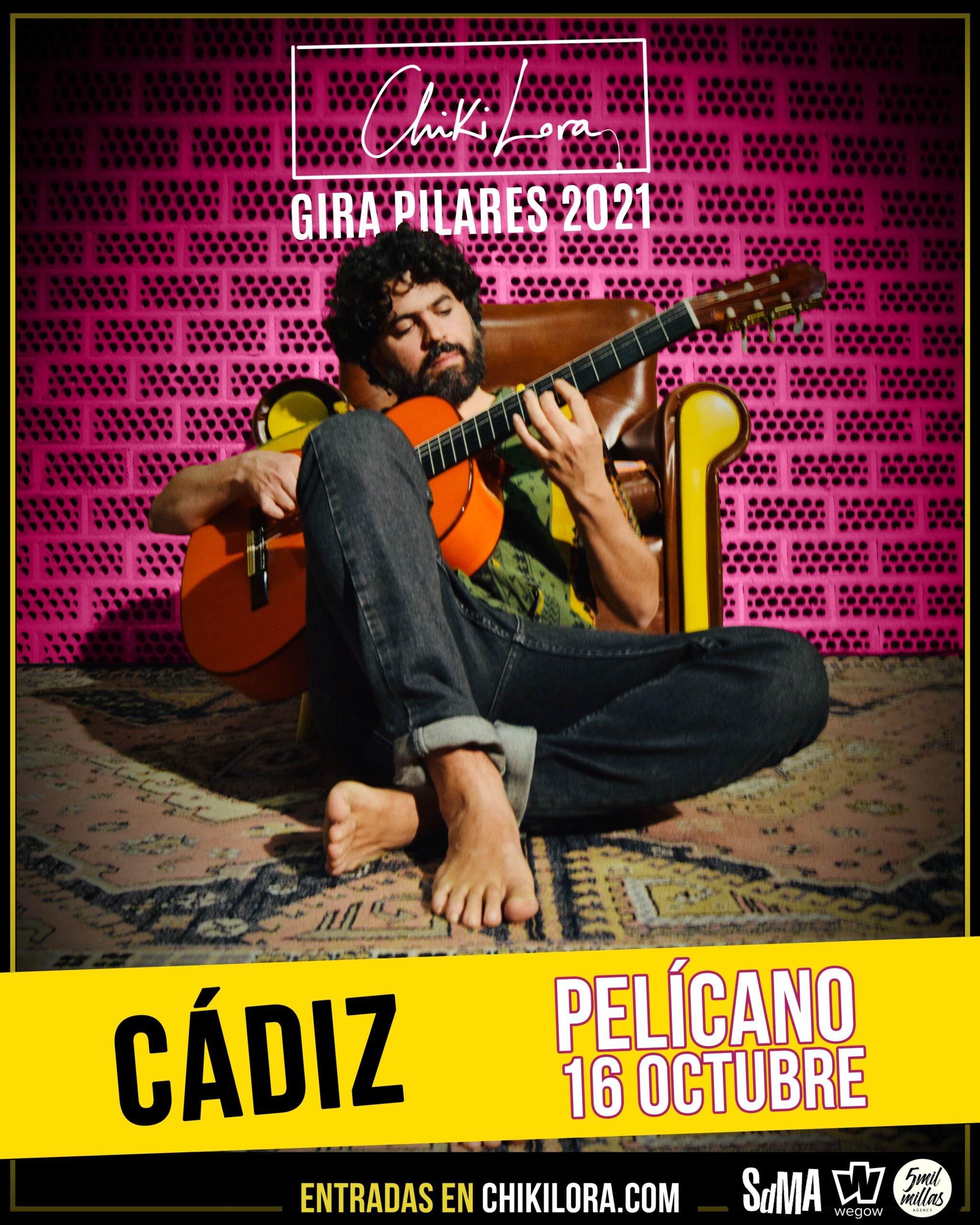 concierto de chiki lora cadiz 16304029904092395