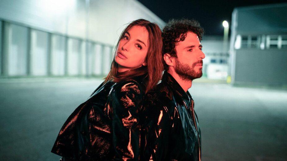 Delaporte dará un concierto en Málaga