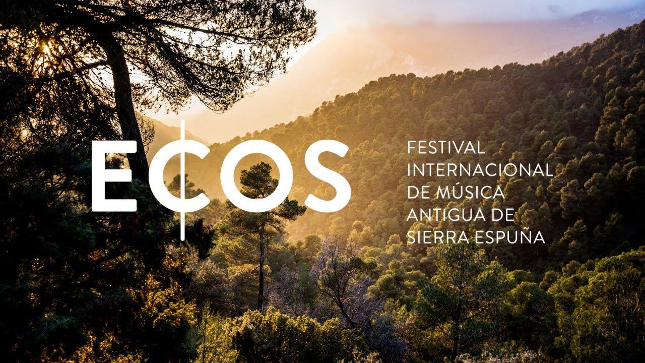 ecos festival