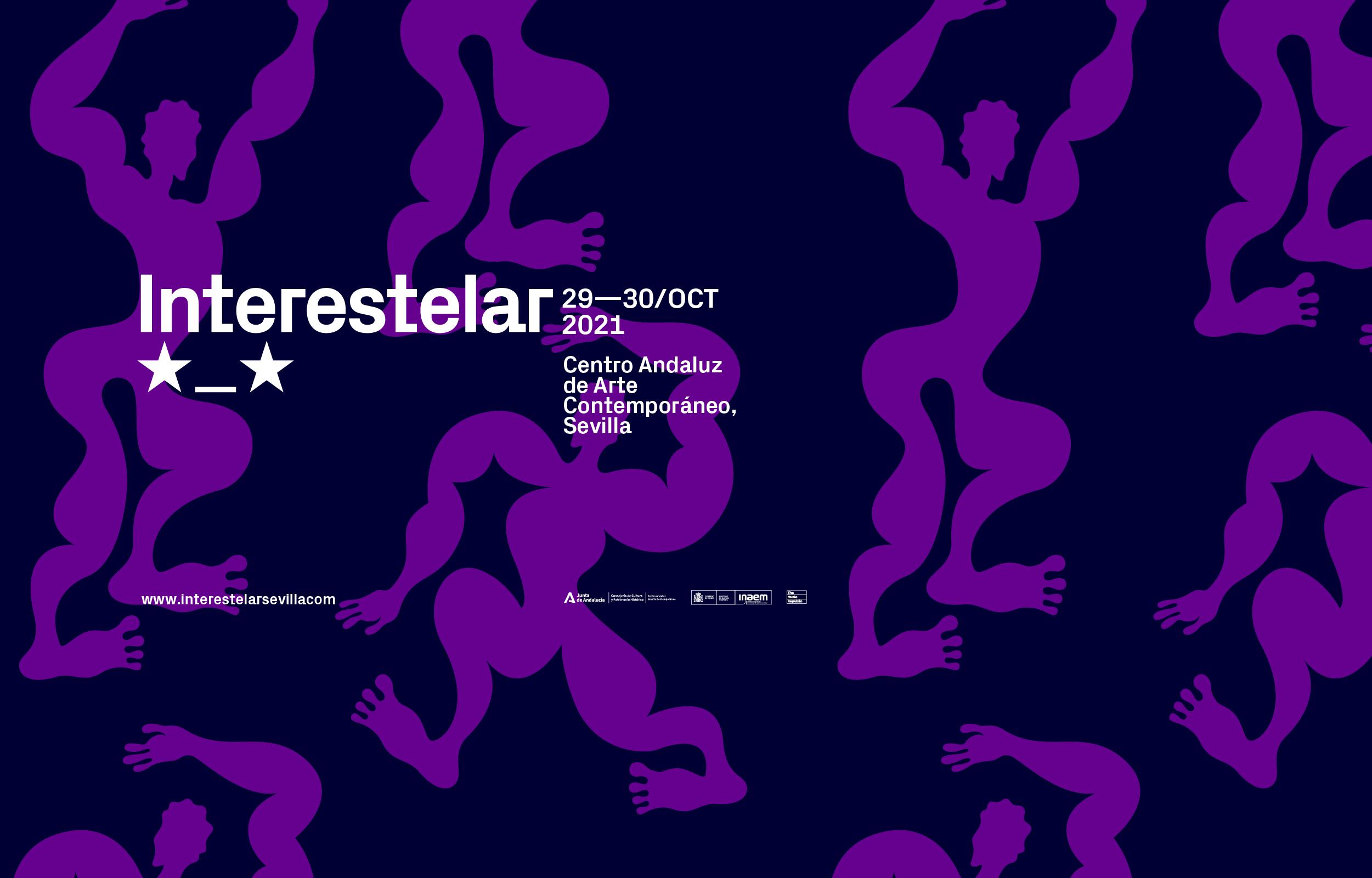 interestelar sevilla 2021 16311728036119144