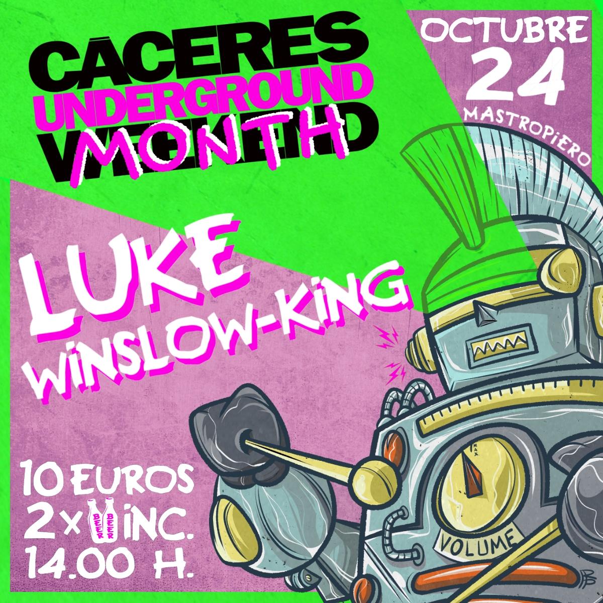 luke winslow king en caceres 16313012265611818