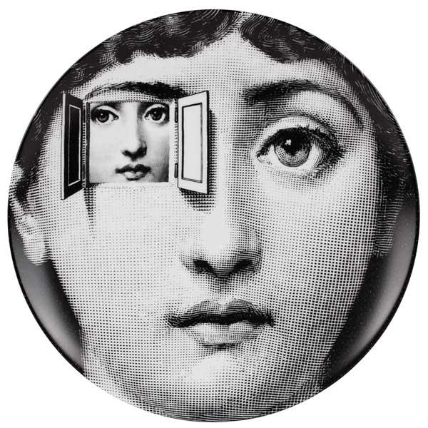 objetos de deseo surrealismo y diseno 1924 2020