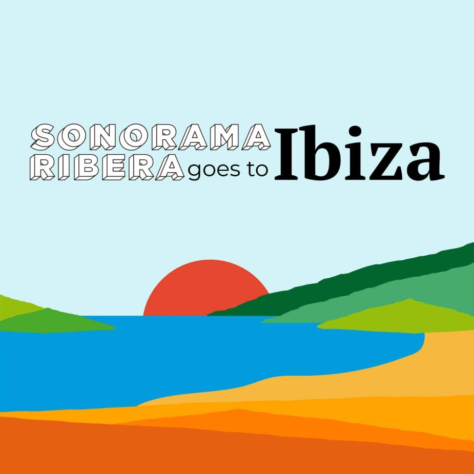Sonorama Ribera Goes To Ibiza