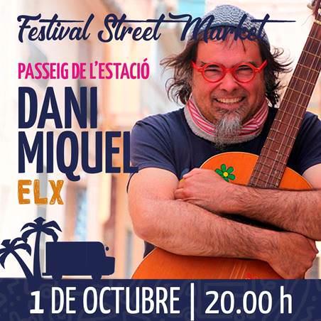 street elx 2