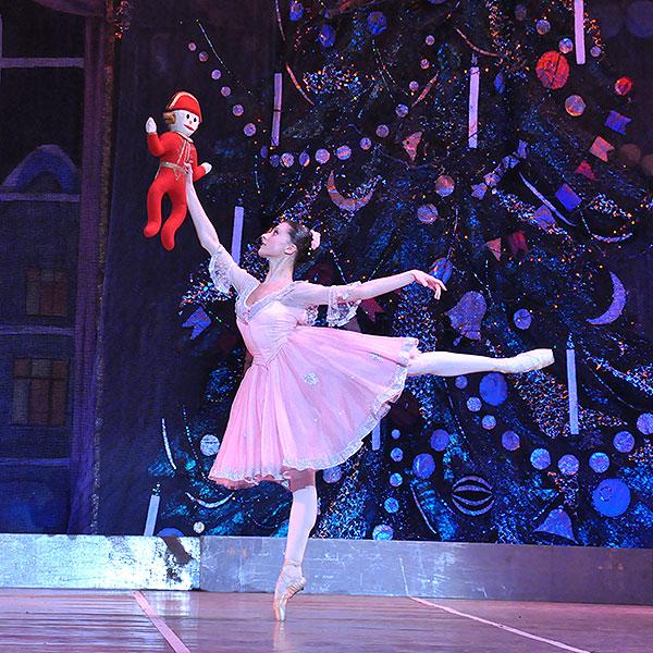 cascanueces russian national ballet