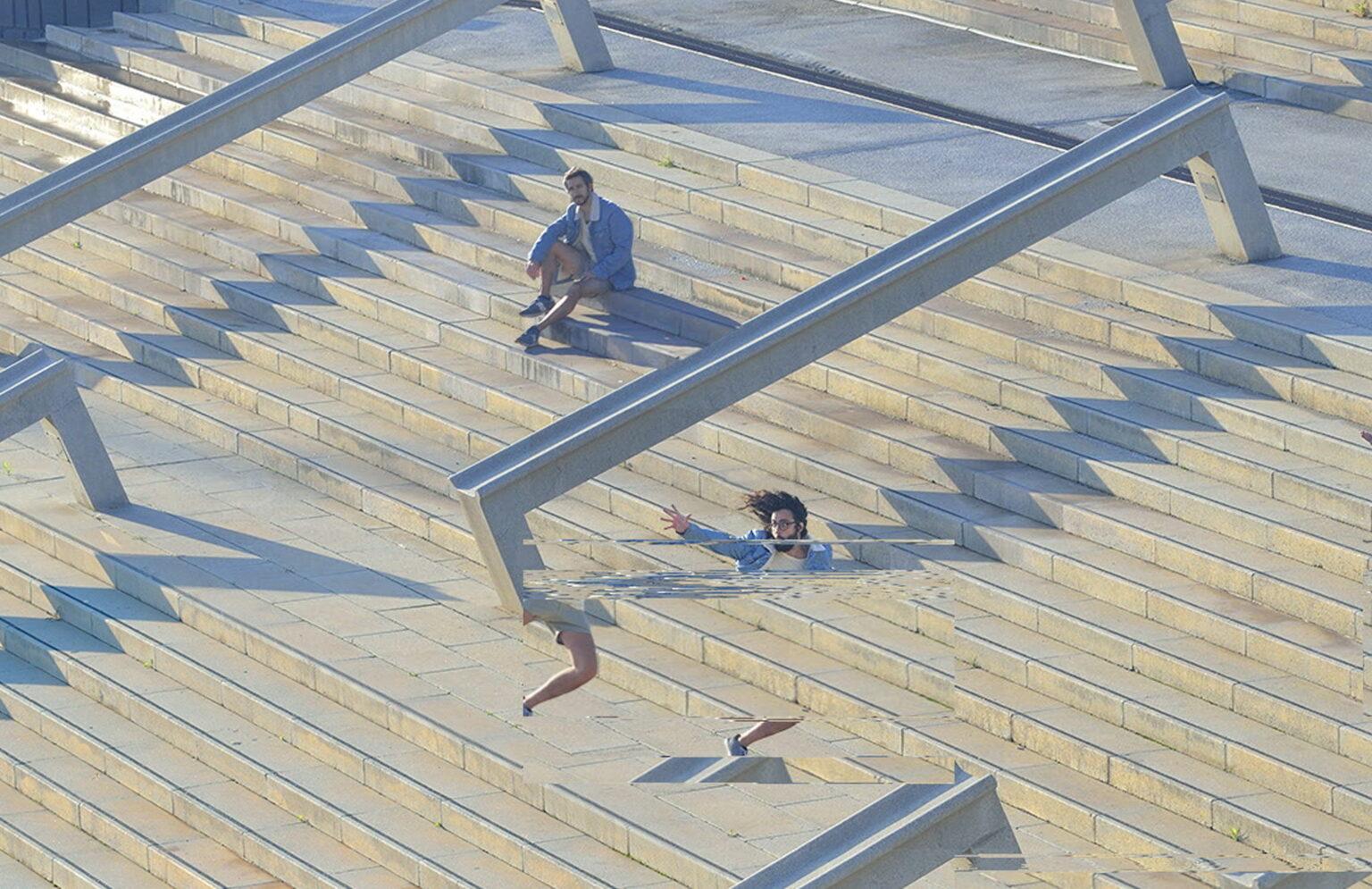 pixel de stael en barcelona sala almo2bar 16333386463349798