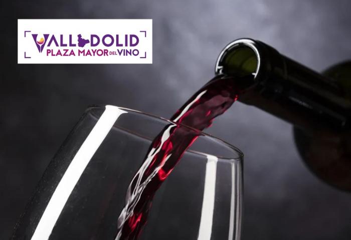 ruta del vino ribera de duero